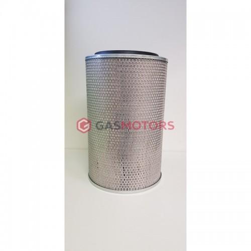 Vzduchový filtr MANN C 30 850/2