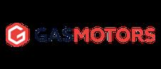 GASmotors s.r.o.